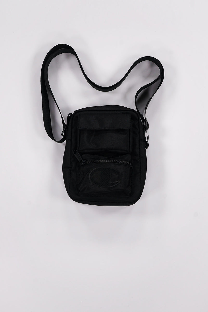 Champion Acc Champion Stealth Shoulder Bag