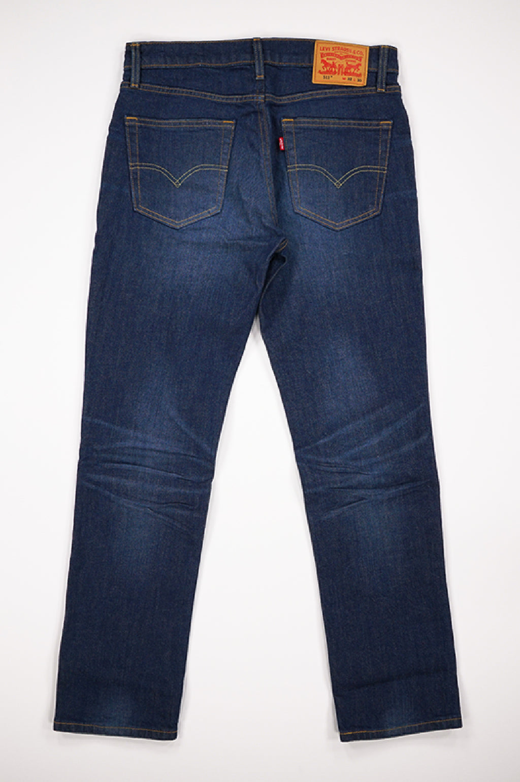 Levi'S Men Jn-511 Denim Pants
