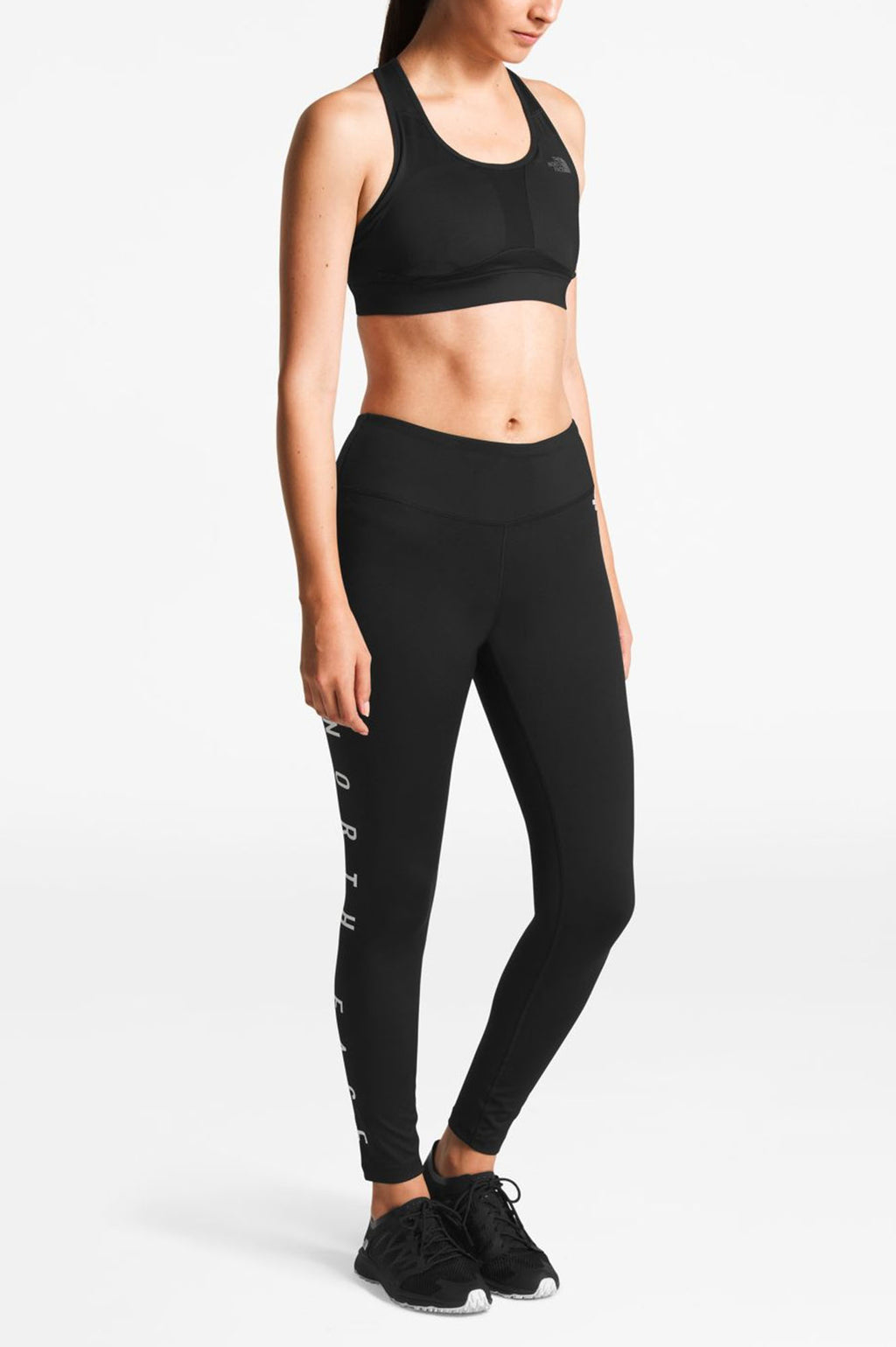 The North Face Women Graphic Tight