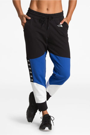 The North Face Women Train N Logo Jogger