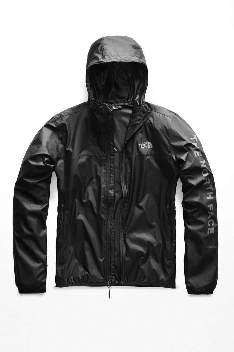 The North Face Men Novelty Cyclone 2.0
