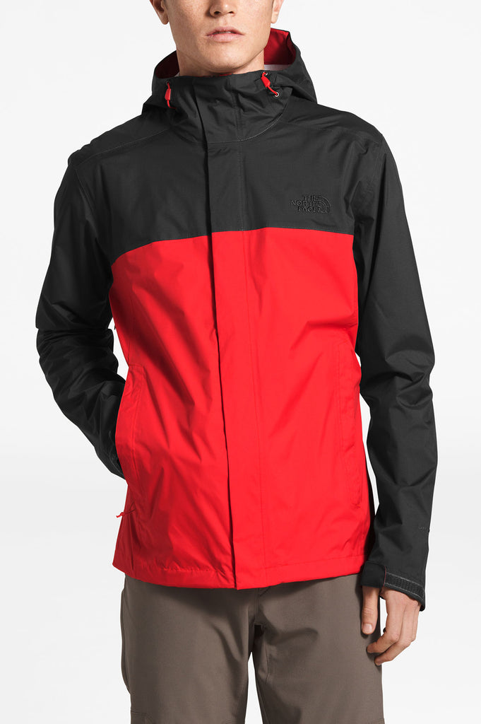 The North Face Men Venture 2 Jacket