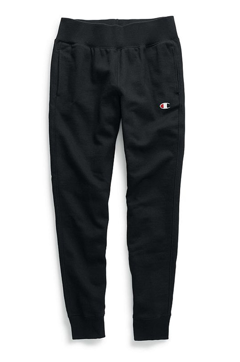 Champion Womens Reverse Weave Jogger