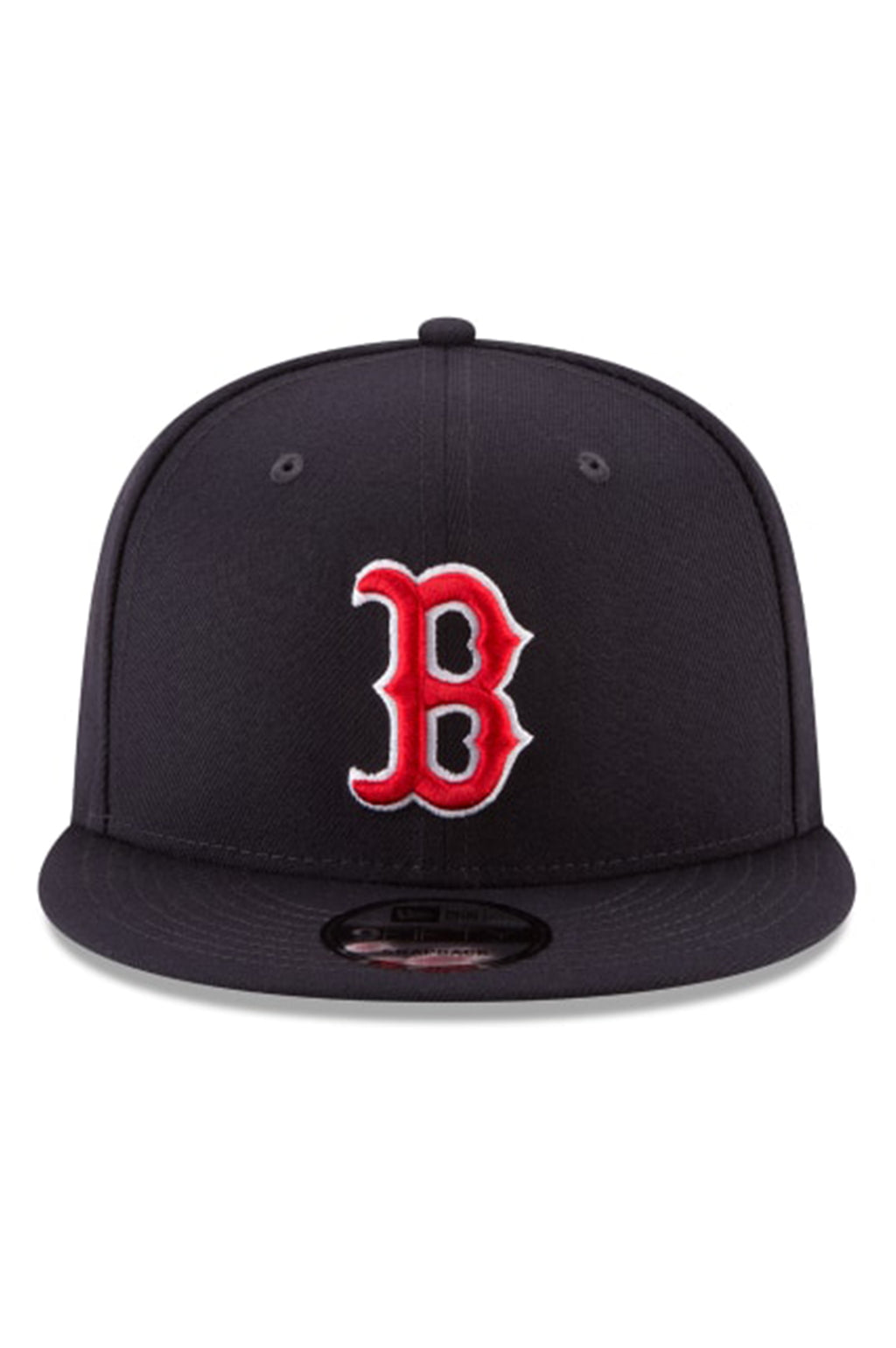 New Era Snap Boston Red Sox