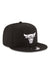New Era Snap Chicago Bulls