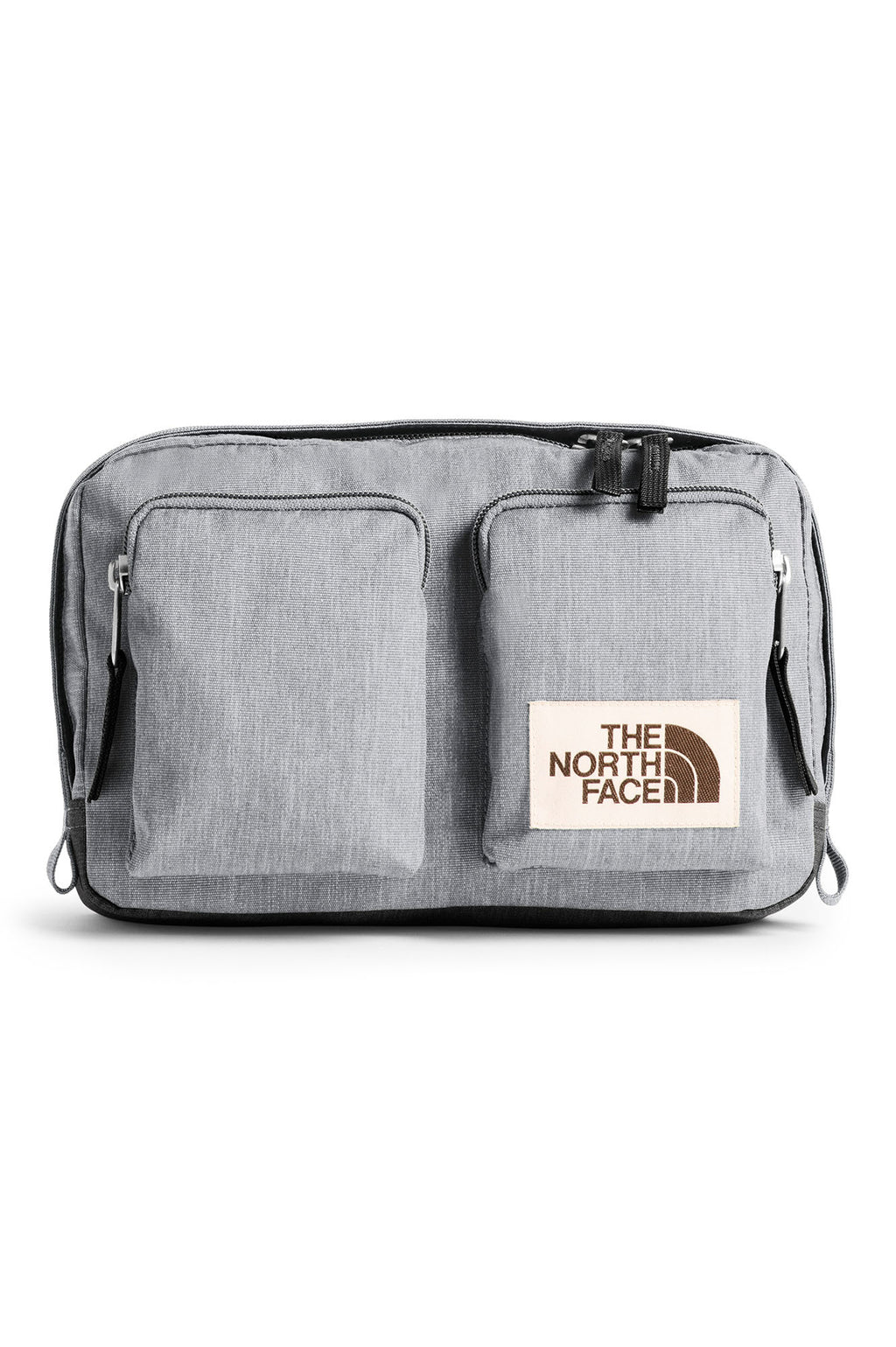The North Face Acc Kanga