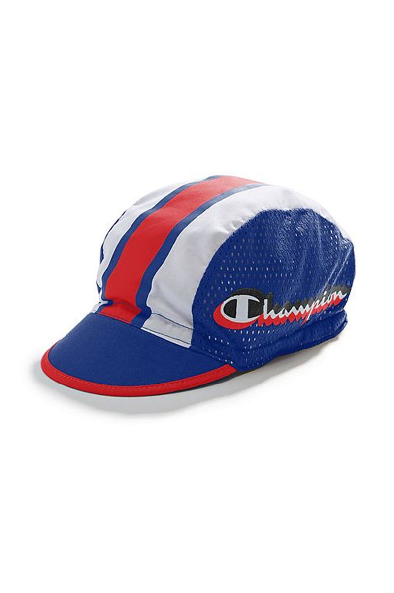 Champion Women Cycling Cap