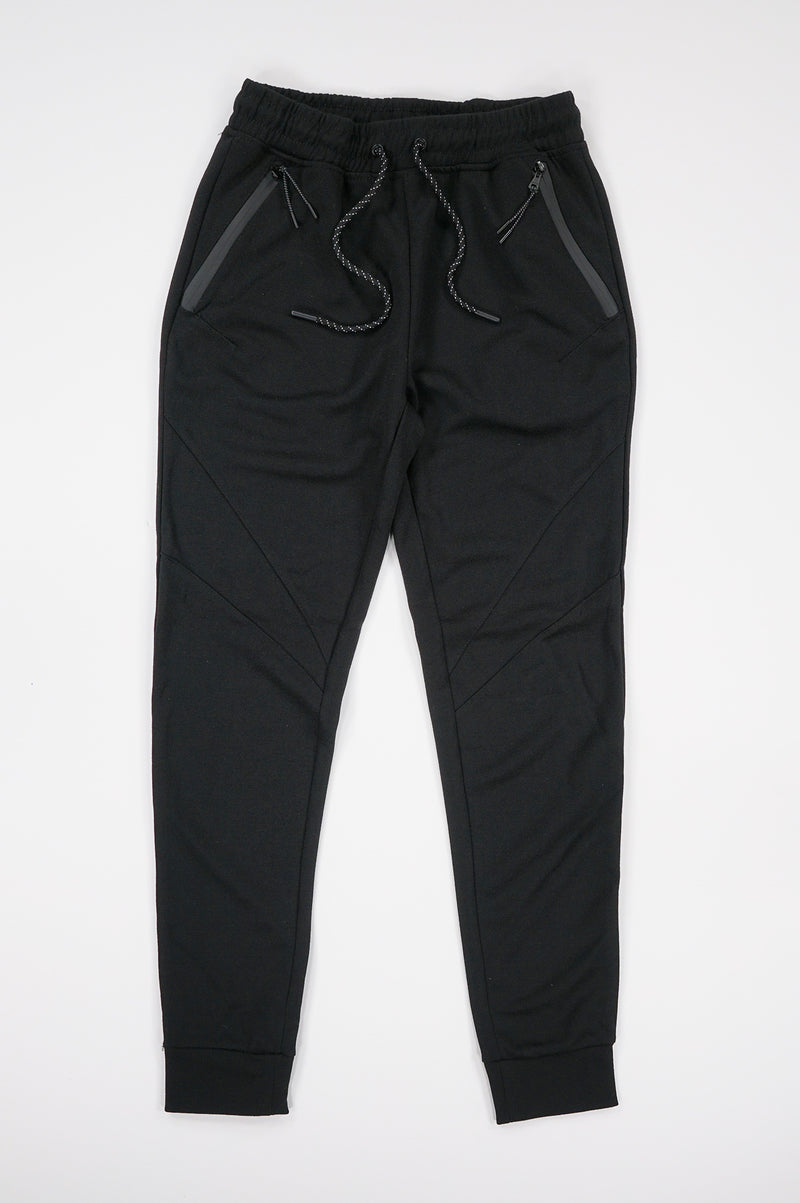 Southpole Basic Tech Fleece Pants