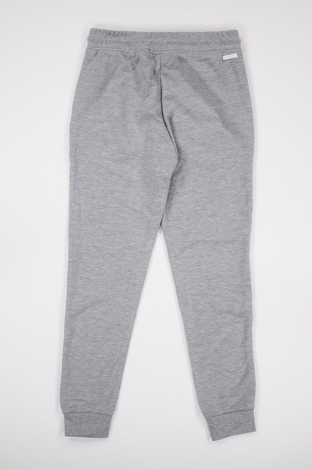 Southpole Women Basic Tech Fleece Pants