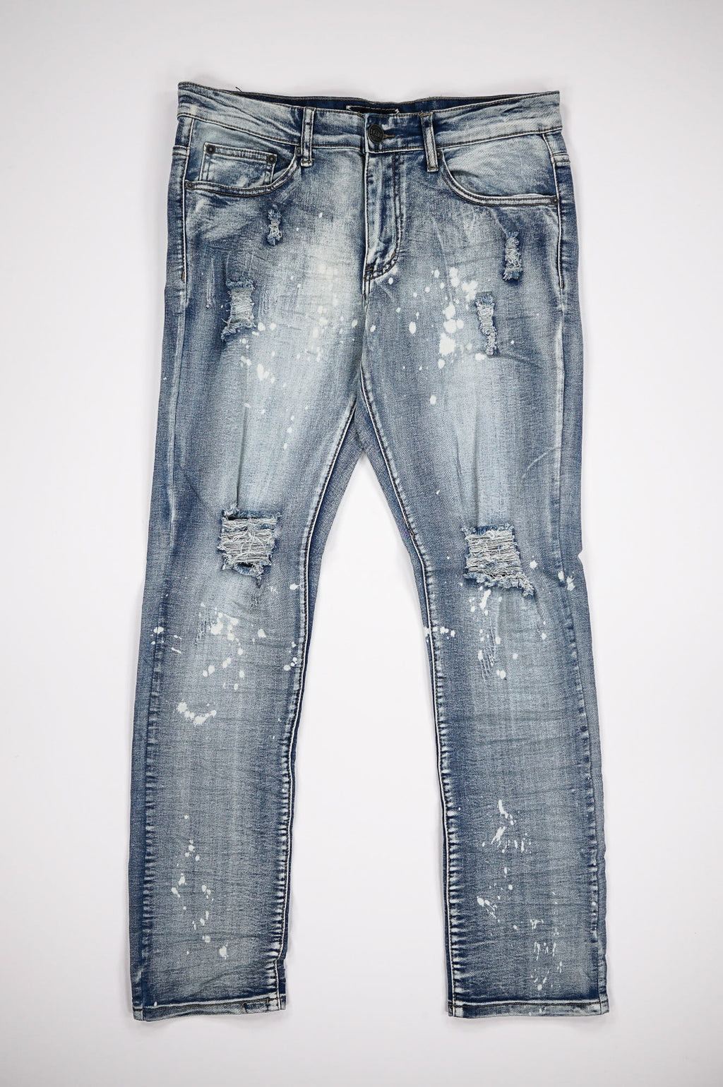 Aao Fashion Men Fashion Denim