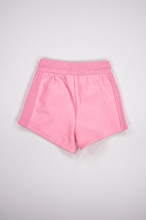 Champion Women Reverse Weave Short
