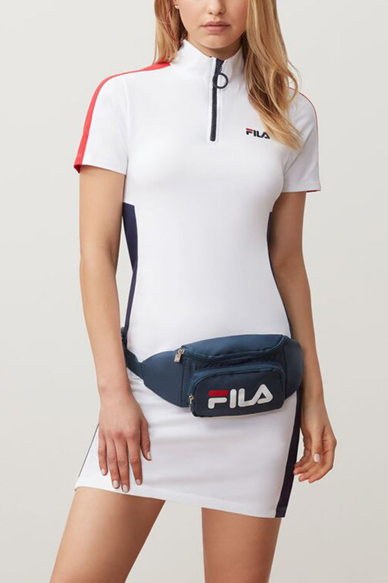 Fila Women Lucrecia Dress