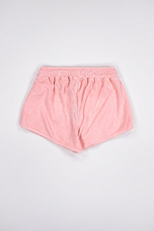 Fila Women Follie Short