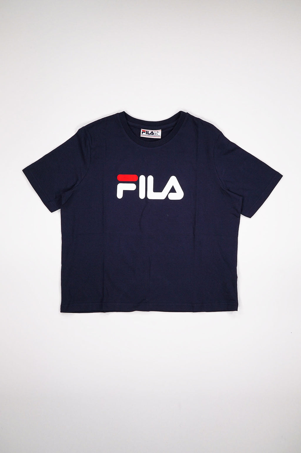 Fila Women Miss Eagle Tee