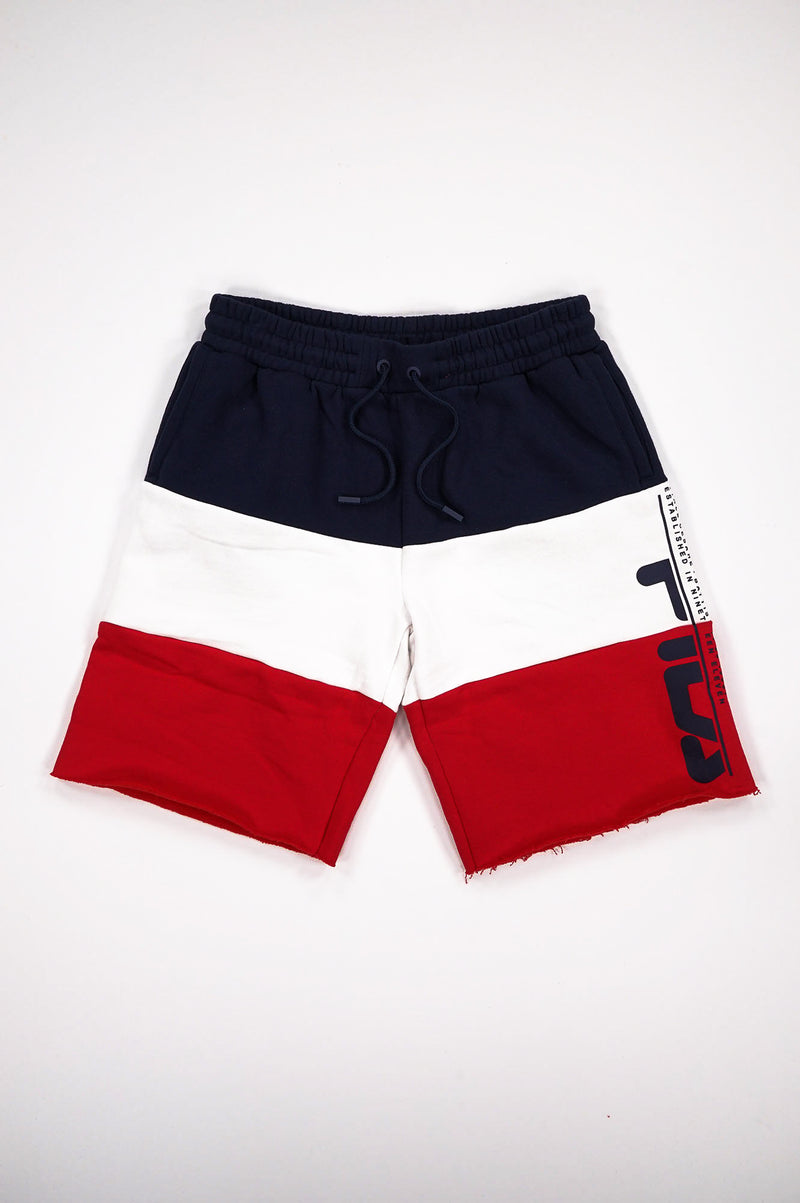 Fila Men Stu Short