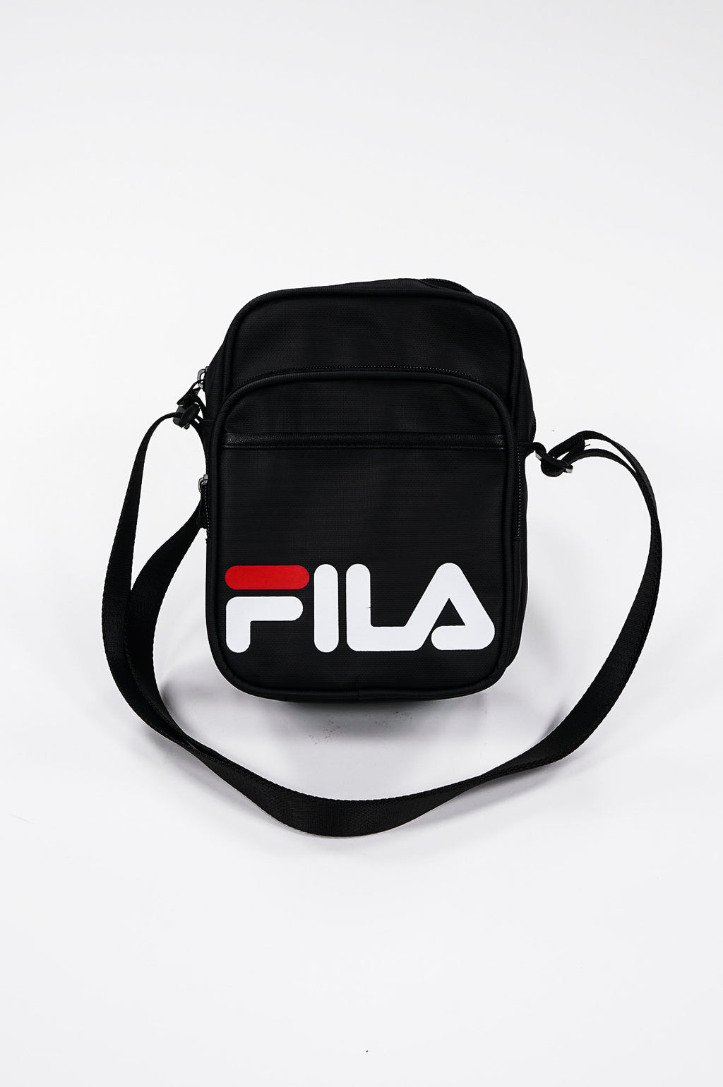 Fila Acc London Cross Body Pouch