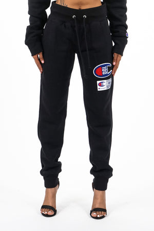 Champion Women Century Collection-Jogger