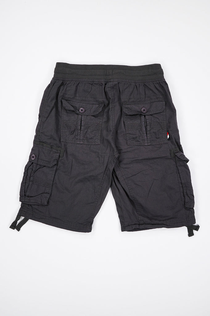 Aao Fashion Men Cargo Short
