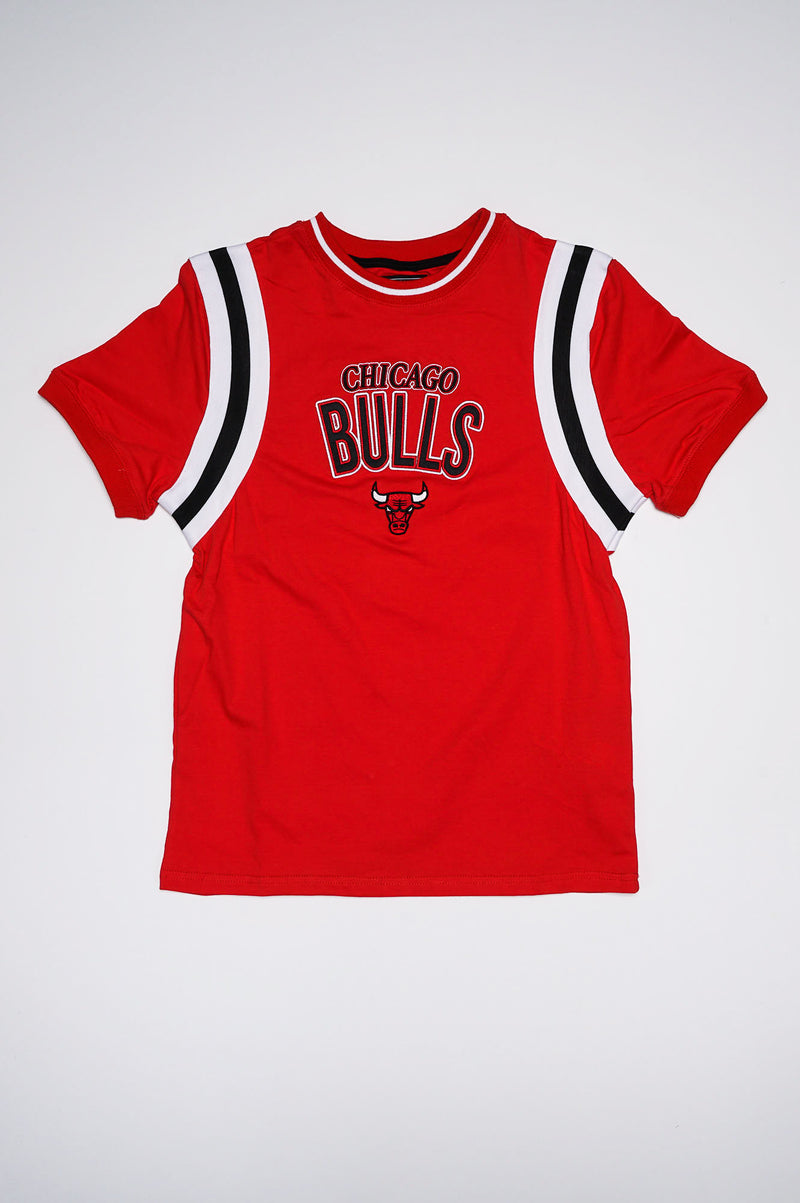 Aao Fashion Men Bulls Rib Knit