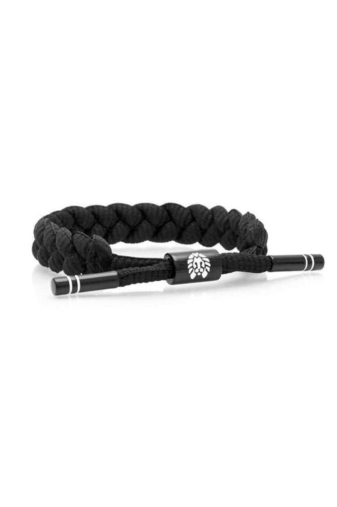 Rastaclat Acc Level 9 Bracelet
