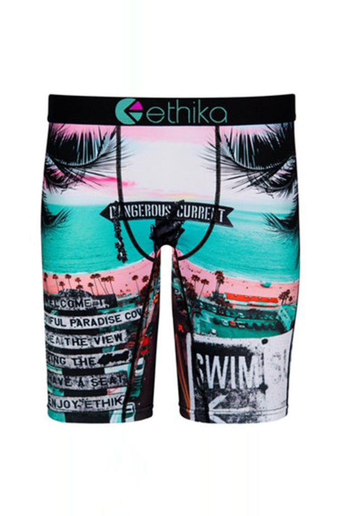 Ethika Men Sink Or Swim