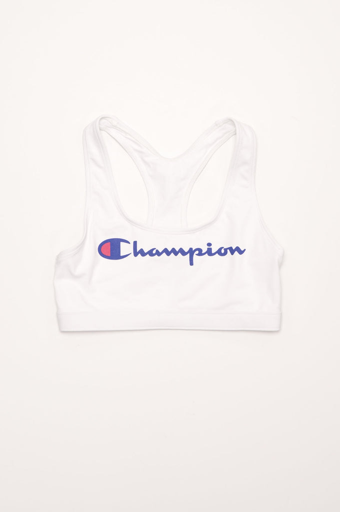 Champion Women The 029 Reissue Bra