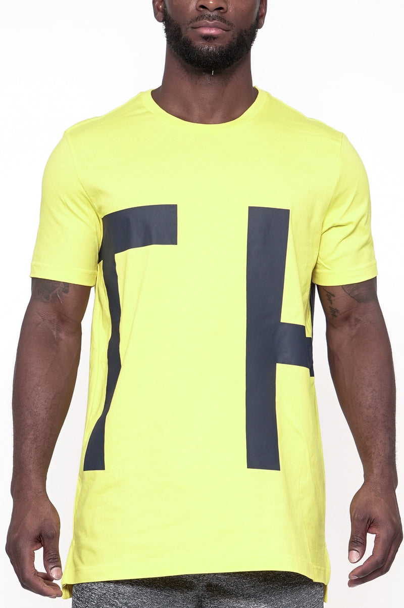 Tommy Hilfiger Loungewear  Men Modern Essential Tee