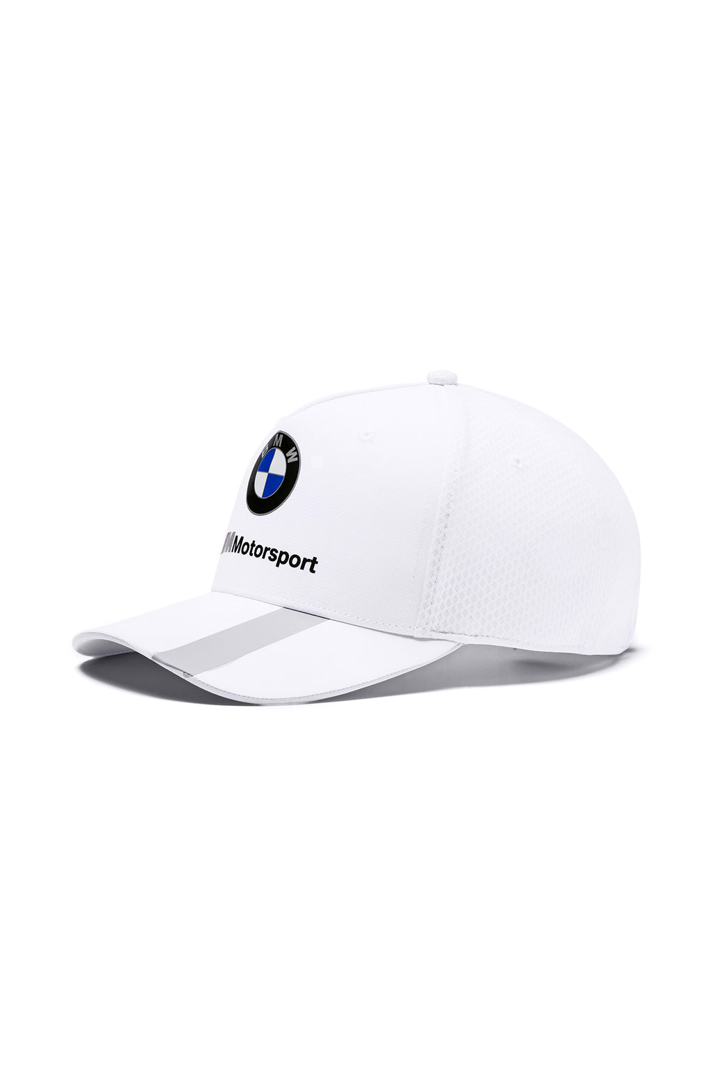 Puma Acc Bmw Motorsport Bb Cap