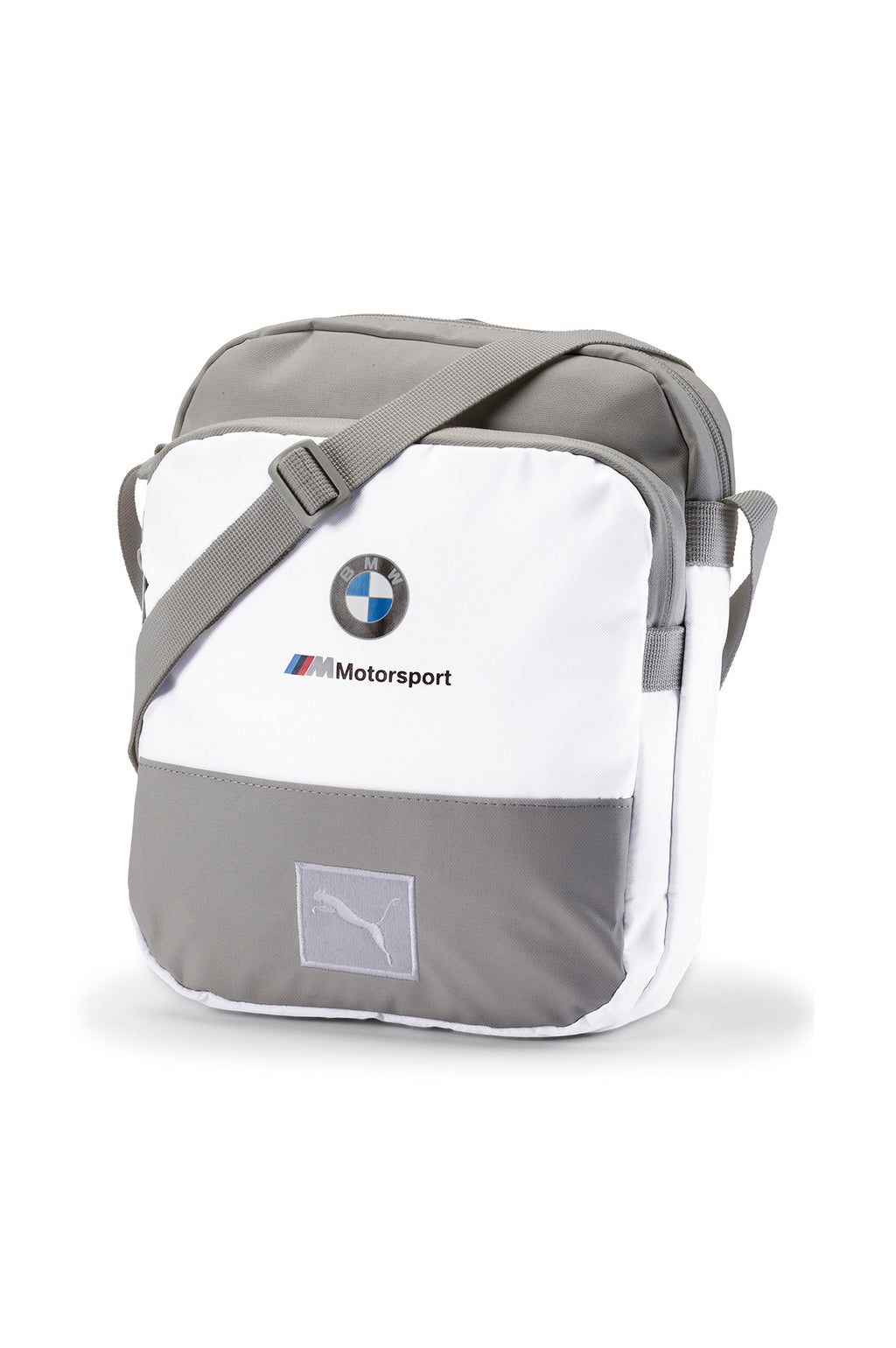Puma Acc Bmw Motorsport Bb Bag
