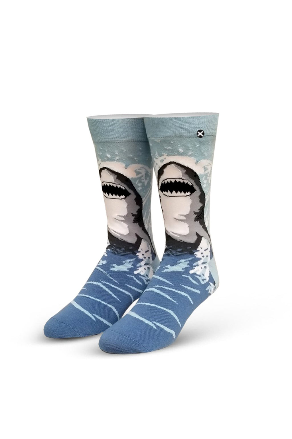 Odd Socks Odd Sox Great White