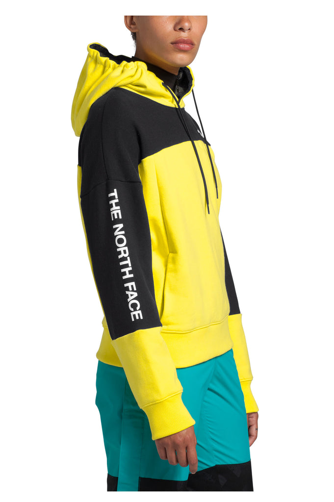 North Face Women Graphic Collection