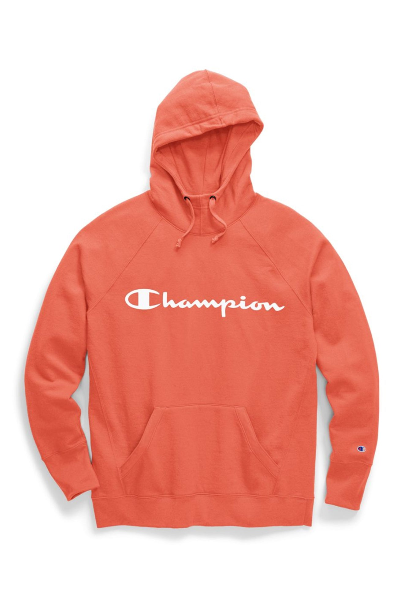 factory outlets most desirable fashion special selection of Champion Women Fleece Pullover Hoodie