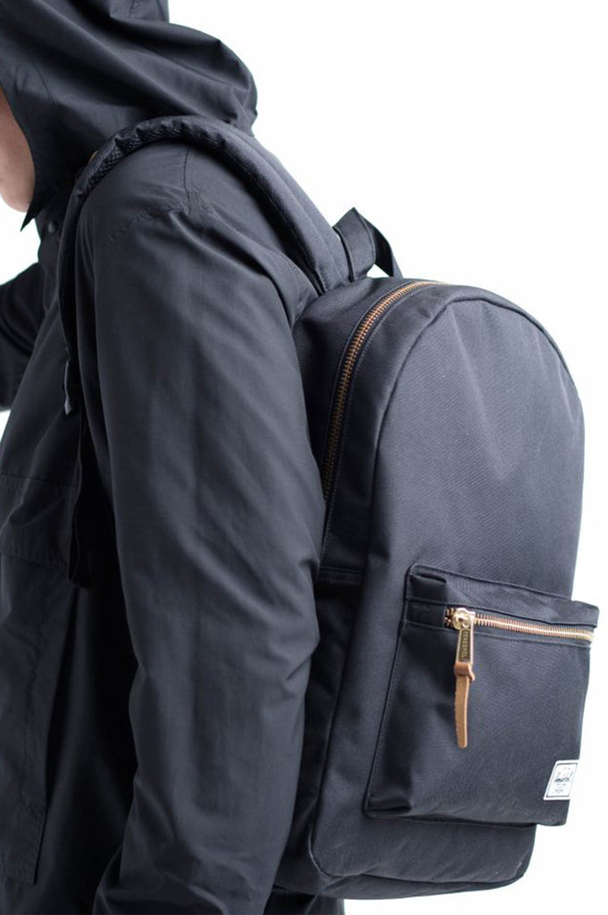 Herschel Acc Settlement Backpack