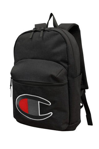 Champion Acc Champion Supersize 2.0 Backpack
