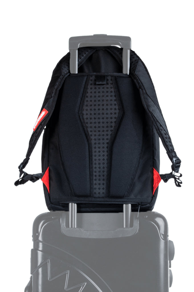 Sprayground Acc Keep Hustling Backpack