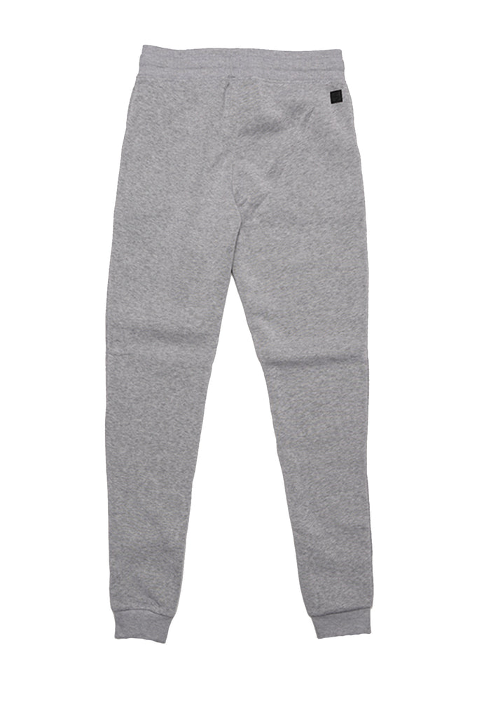Southpole  Women Nasa Fleece Jogger Pants