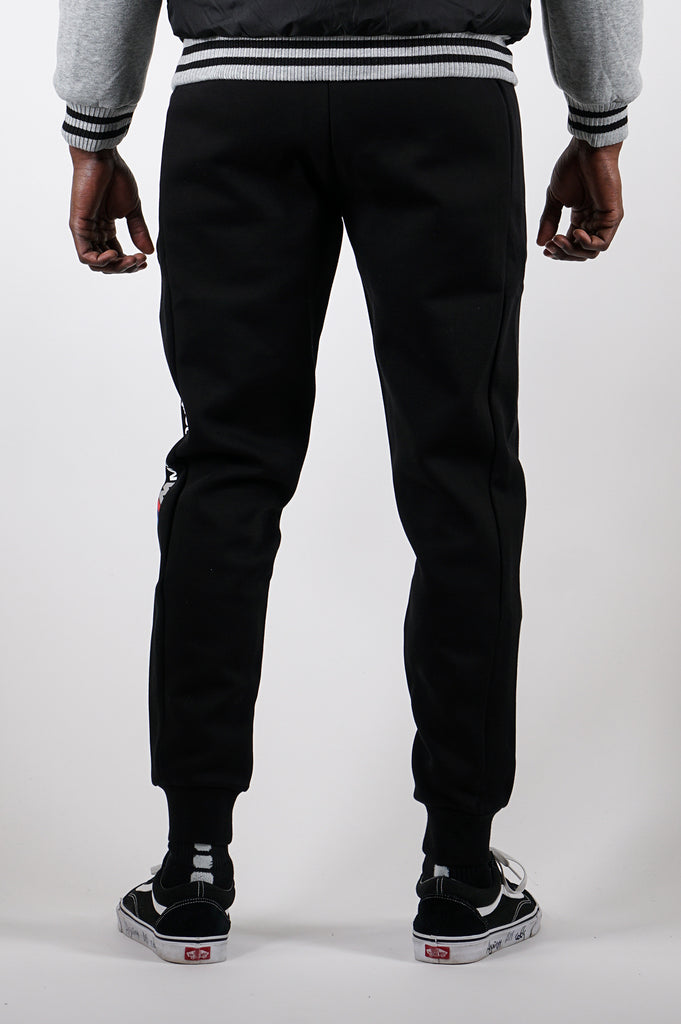 Puma Men Bmw Mms Sweat Pants