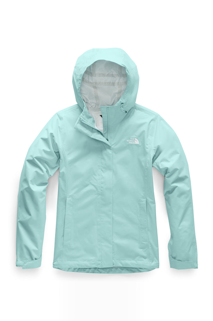 North Face Women Venture 2 Jacket