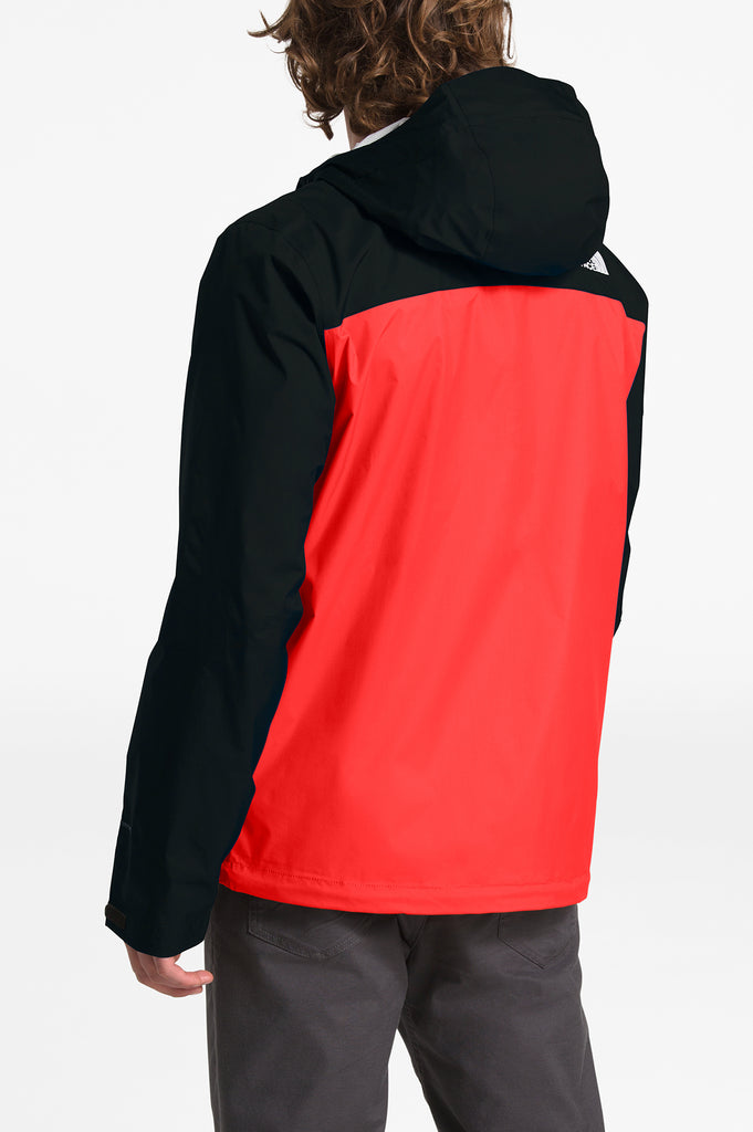 North Face  Men Venture Jacket