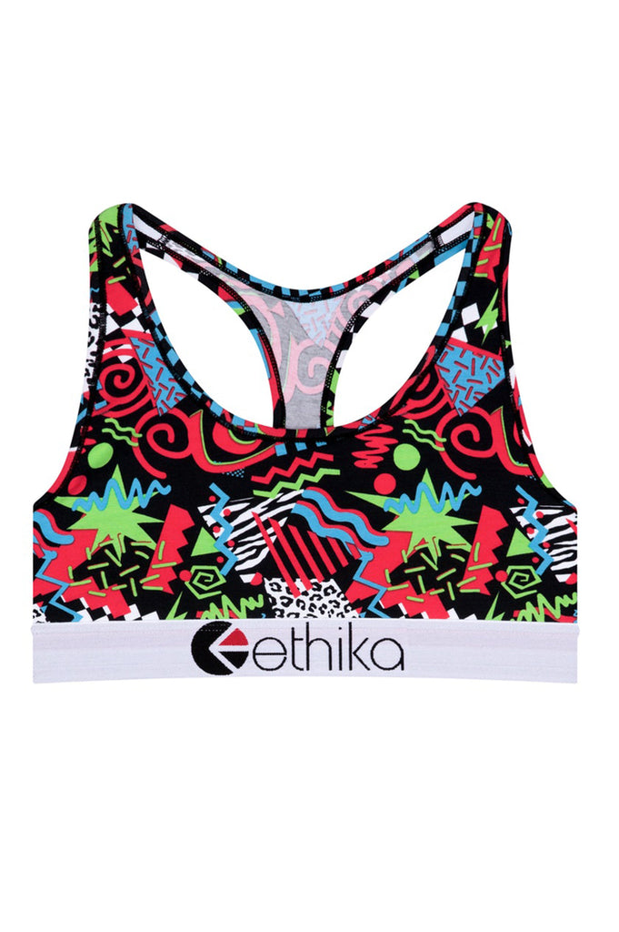 Ethika Women Fresh - S-Bra