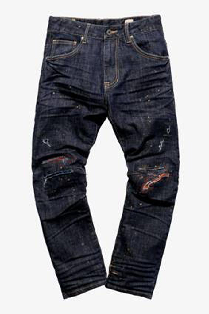 Aao Fashion Men Fashion Denim Pants