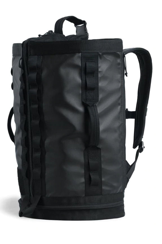 North Face Acc Explore Haulaback Backpack S