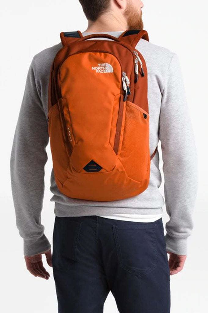 North Face Acc Vault Backpack