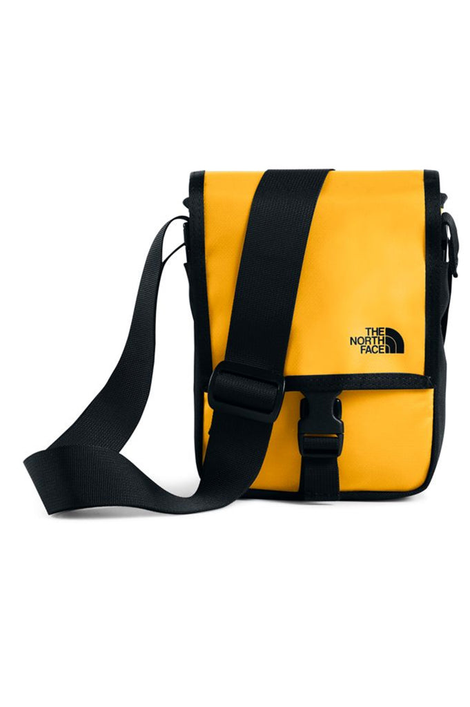 North Face Acc Bardu Mesenger Bag