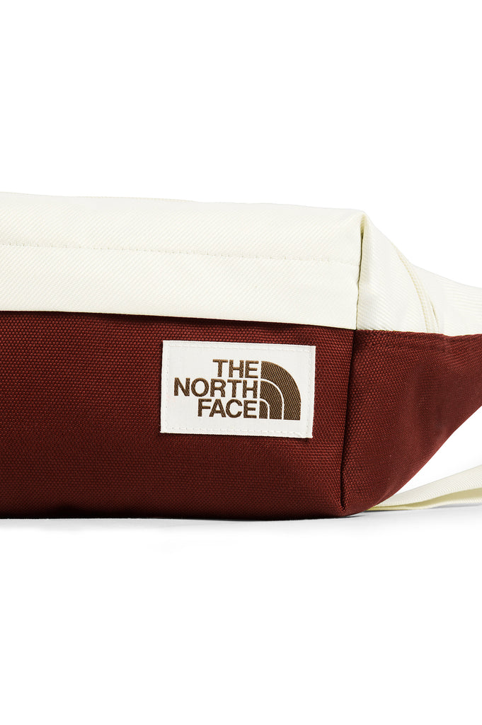North Face Acc Lumbar Hip Pack