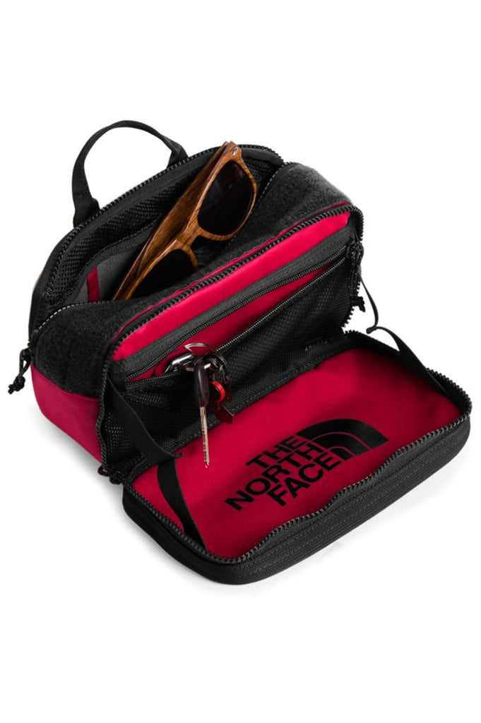North Face Acc Explore Blt Fanny Pack S