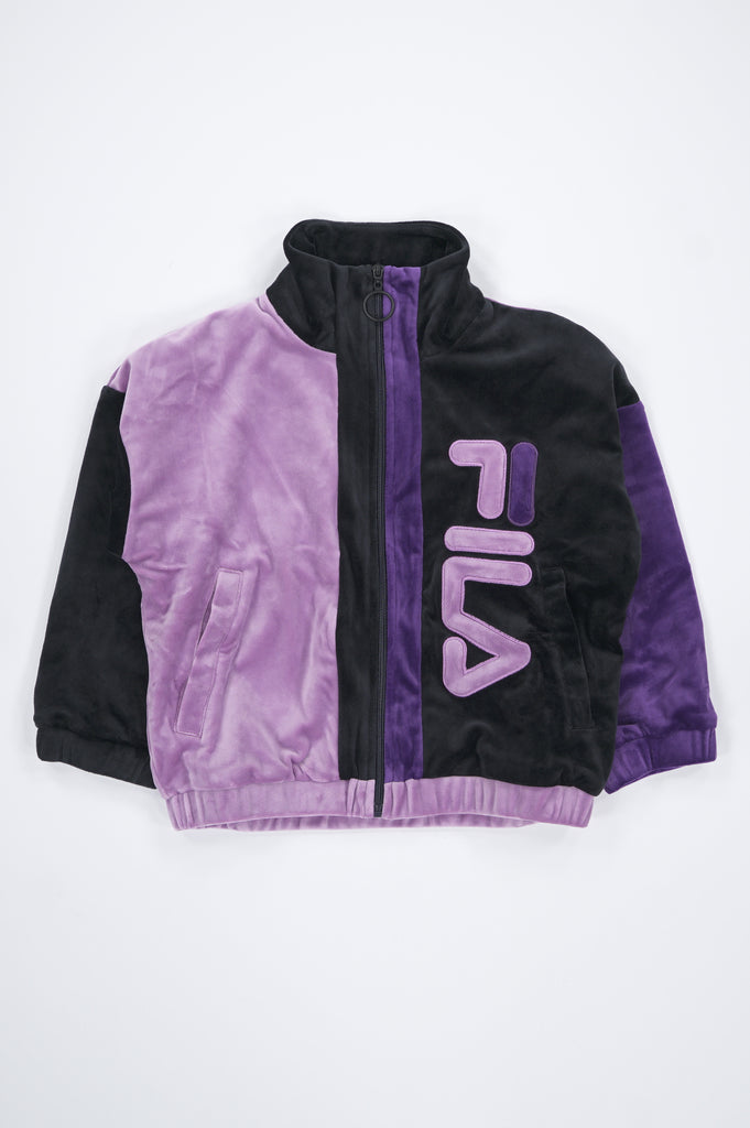 Fila Women Aya Jacket
