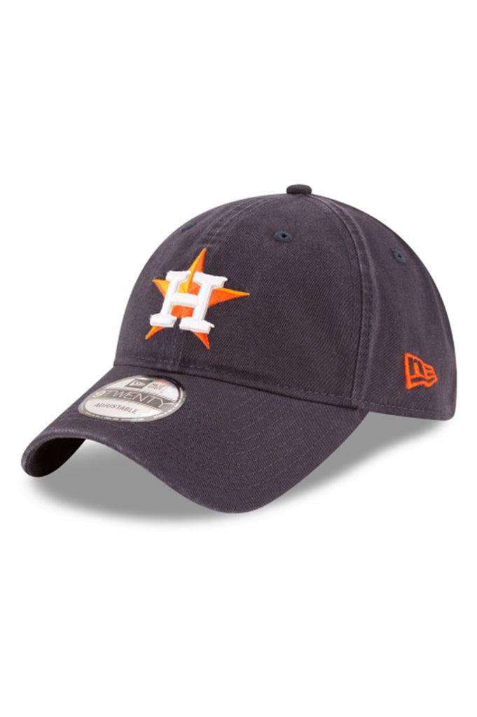 New Era Acc Houston Astros Baseball Cap