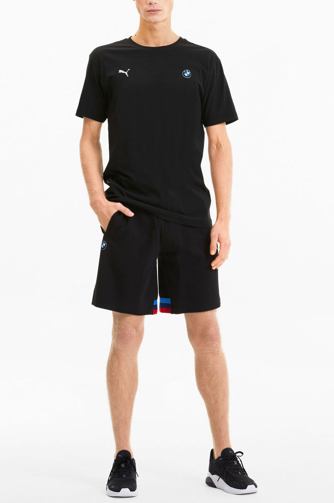 Puma Men Bmw Mms Life Tee