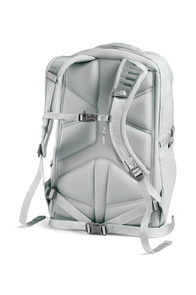 North Face Acc W Borealis Backpack